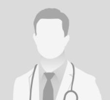 Doctor default image